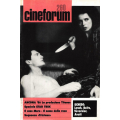 CINEFORUM 260