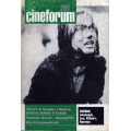 CINEFORUM 261