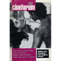 CINEFORUM 262