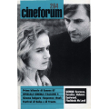 CINEFORUM 264