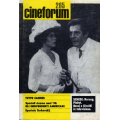 [PDF] CINEFORUM 265