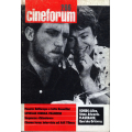 CINEFORUM 266