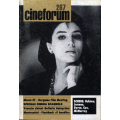 [PDF] CINEFORUM 267