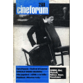 CINEFORUM 268