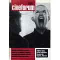 CINEFORUM 269