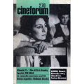 [PDF] CINEFORUM 270