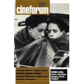 CINEFORUM 271