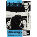 CINEFORUM 272