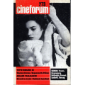 [PDF] CINEFORUM 273