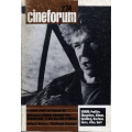 CINEFORUM 274