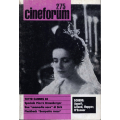 CINEFORUM 275