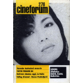 CINEFORUM 276