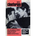 CINEFORUM 277