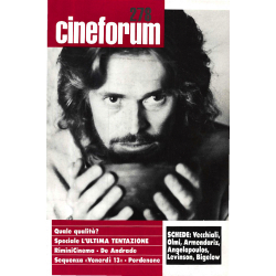 [PDF] CINEFORUM 278