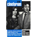CINEFORUM 279