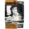 [PDF] CINEFORUM 280