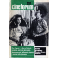 CINEFORUM 281