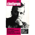 CINEFORUM 282