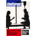 CINEFORUM 283