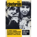 CINEFORUM 284