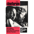 CINEFORUM 285