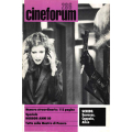 CINEFORUM 286