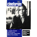 CINEFORUM 287