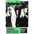 CINEFORUM 288