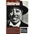 CINEFORUM 289