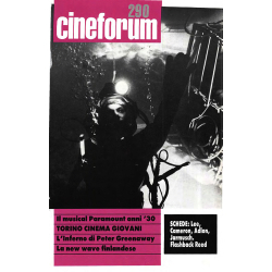 [PDF] CINEFORUM 290