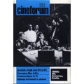 [PDF] CINEFORUM 291