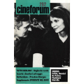 CINEFORUM 292