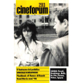[PDF] CINEFORUM 293