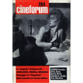 [PDF] CINEFORUM 294