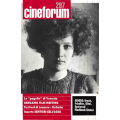 [PDF] CINEFORUM 297