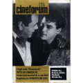 [PDF] CINEFORUM 298