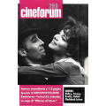 [PDF] CINEFORUM 299