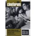 [PDF] CINEFORUM 300