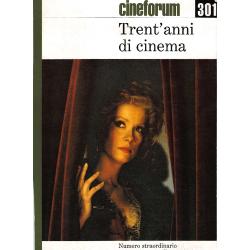 [PDF] CINEFORUM 301