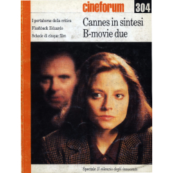 [PDF] CINEFORUM 304