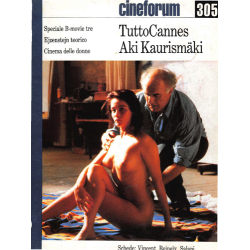 [PDF] CINEFORUM 305
