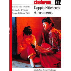 [PDF] CINEFORUM 307