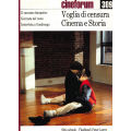[PDF] CINEFORUM 309