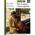 [PDF] CINEFORUM 312