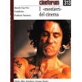[PDF] CINEFORUM 313