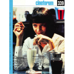 [PDF] CINEFORUM 339