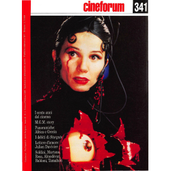 [PDF] CINEFORUM 341