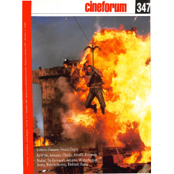 [PDF] CINEFORUM 347