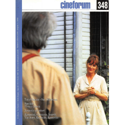 [PDF] CINEFORUM 348