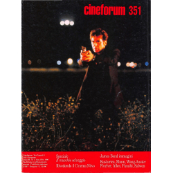 [PDF] CINEFORUM 351
